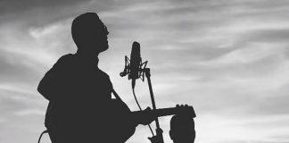 Гурт GLOBAL - Життя 2013 (радіо-версія)