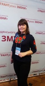 Алла Сімашова - (O66)767-12-4O // (O5445) 2-3O-85